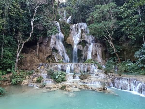 laos-luang-prabang-Dec-2019-233
