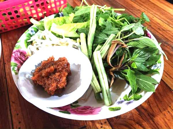 laos-luang-prabang-Dec-2019-285