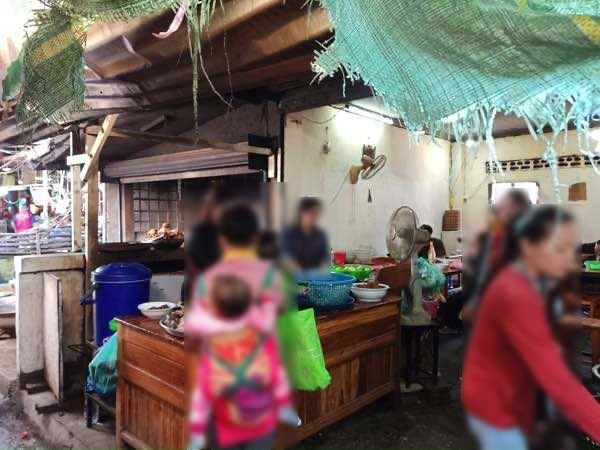 laos-luang-prabang-Dec-2019-288