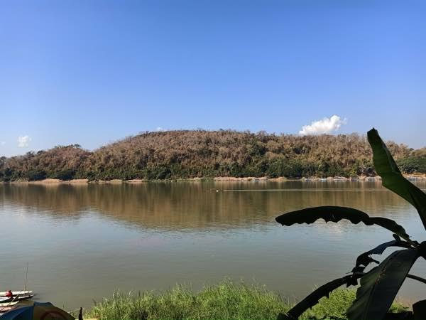 laos-luang-prabang-Dec-2019-294