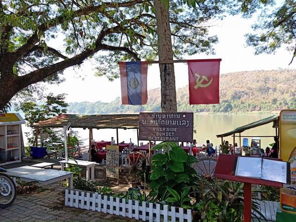 laos-luang-prabang-Dec-2019-299