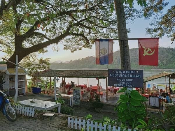 laos-luang-prabang-Dec-2019-47